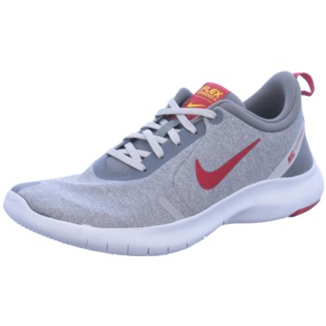 Nike Trainings- & Hallenschuh grau