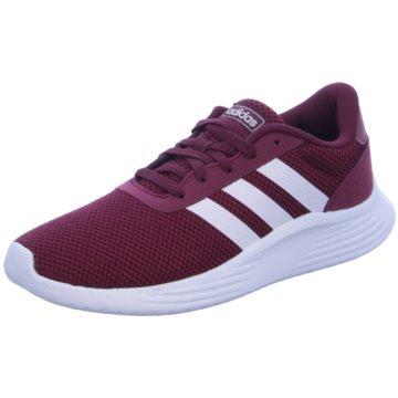 adidas Sneaker Low rot
