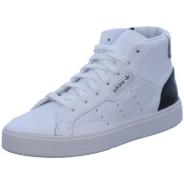 Adidas Sneaker High für Damen online kaufen |