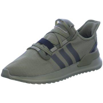 adidas Street Look -