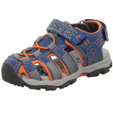 Für Online Jungen Günstig Shop Sandalen Kaufen Im Jetzt qzVMGSpU