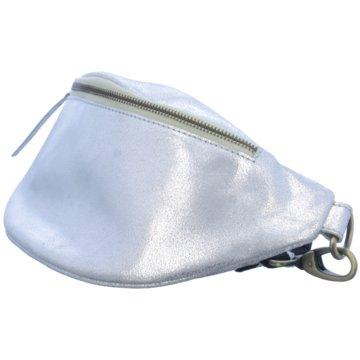 Anokhi Taschen Damen grau