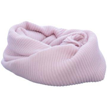 Codello Tücher & Schals rosa