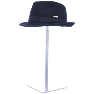 Seeberger Hüte, Mützen & Caps schwarz