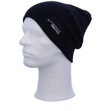 Superdry Hüte, Mützen & Caps schwarz