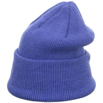Rosenberger Hüte, Mützen & Caps blau