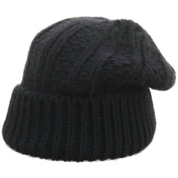 Rosenberger Hüte & Mützen braun