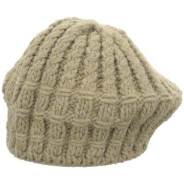 Rosenberger Hüte & Mützen beige