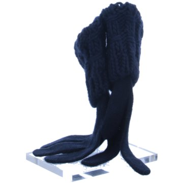 Rosenberger Handschuhe blau
