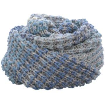eisglut Tücher & Schals blau