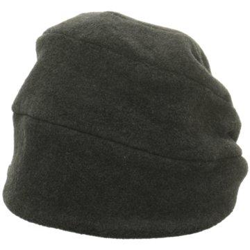 Rosenberger Hüte, Mützen & Caps grau