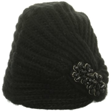 Rosenberger Hüte & Mützen schwarz