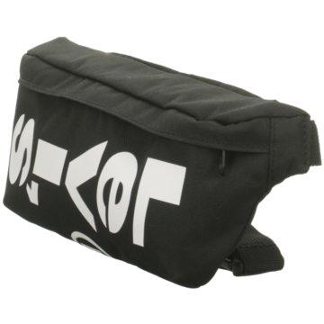 Levi's® Taschen schwarz