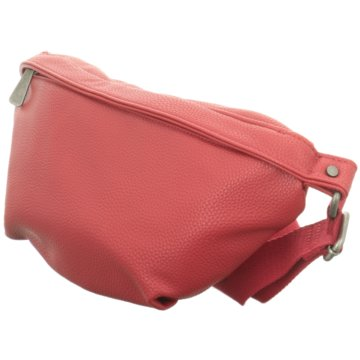 Fritzi aus Preußen Taschen Damen rot