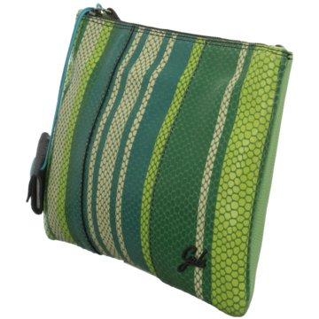 Gabs Taschen Damen grün