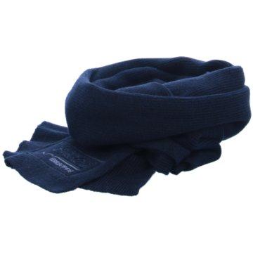 Superdry Tücher & Schals blau