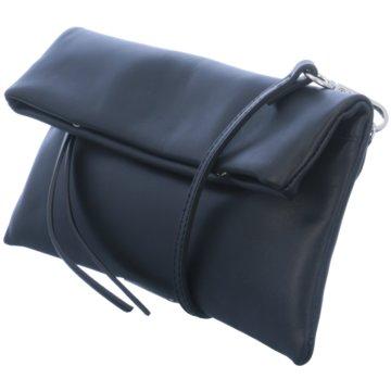 GIANNI CHIARINI Taschen Damen schwarz