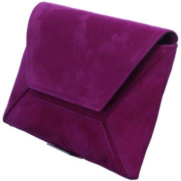 Marian Taschen Damen lila