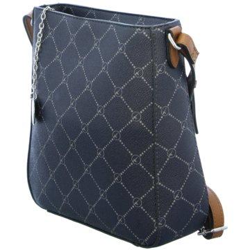 Tamaris HandtascheAnastasia Handtasche mit RV groß blau