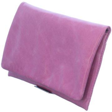 Abro Clutch lila