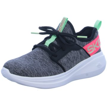 Skechers Running grau