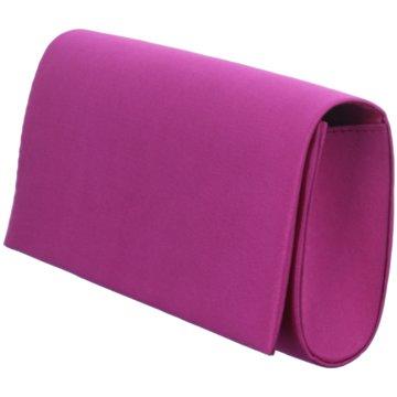 Bulaggi Taschen Damen pink