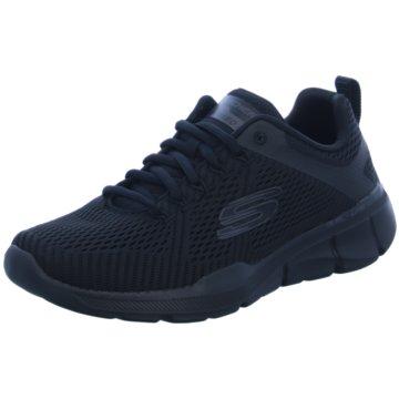 Skechers Running52927 schwarz