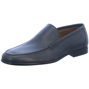 Umber Business Slipper grau