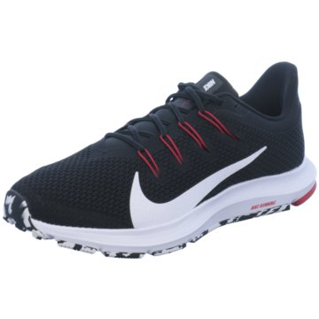 Nike RunningNike Quest 2 - CI3787-008 schwarz