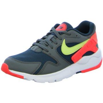 Nike Sneaker LowNike LD Victory Big Kids' Shoe - AT5604-401 grau