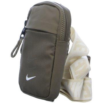 Nike UmhängetascheSPORTSWEAR ESSENTIALS - BA5904-040 braun