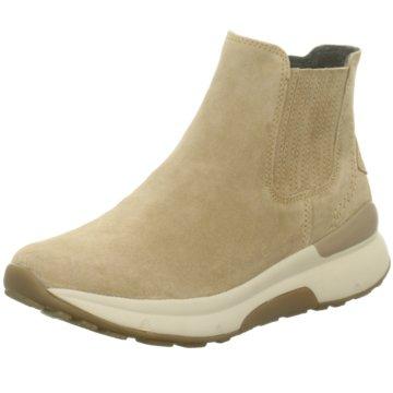 Gabor Chelsea Boots für Damen jetzt günstig online kaufen