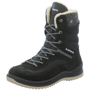 LOWA Sneaker HighEMMA GTX - 650550 grau
