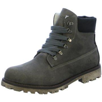 Lepi Boots grau