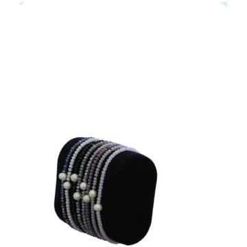 Juwelenkind Armband bunt