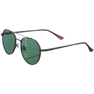 Jack & Jones Sonnenbrillen braun