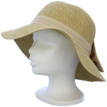Chillouts Hüte, Mützen & Co. braun