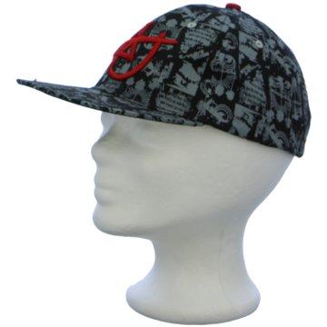 Nitzsche Hüte, Mützen & Caps schwarz
