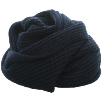 Tommy Hilfiger Tücher & Schals blau