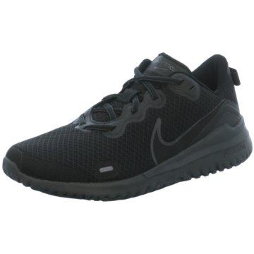 Nike RunningRENEW RIDE - CD0311-005 schwarz