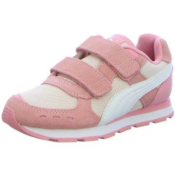 Puma Kleinkinder Mädchen -