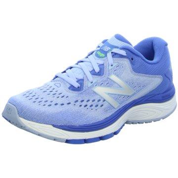 New Balance RunningWVYGO B - 823701-50 blau