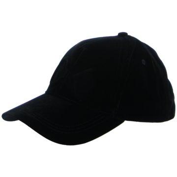 Calvin Klein Hüte, Mützen & Co. schwarz