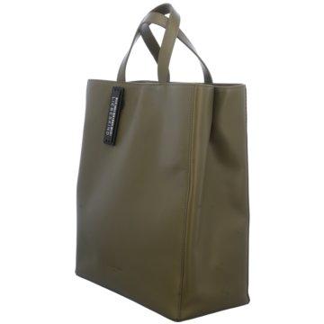 Liebeskind Taschen Damen grün