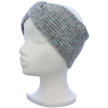 Seeberger Hüte, Mützen & Co. blau