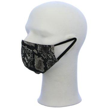 Marc Aurel Schutzmasken grau