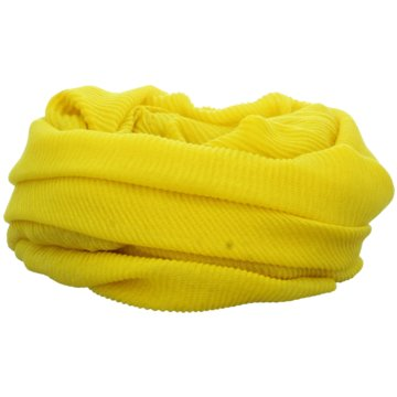 Codello Tücher & Schals gelb