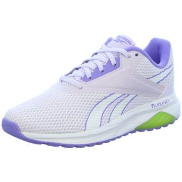 Reebok Sneaker Low lila