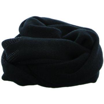 Liu Jo Tücher & Schals schwarz