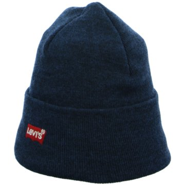 Levi's® Hüte, Mützen & Co. blau
